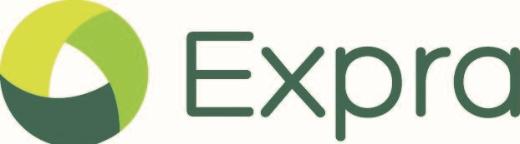 Expra