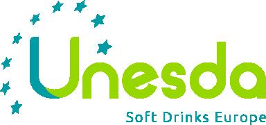 Unesda – Soft Drinks Europe